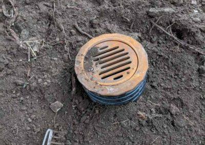 Test de sol pour fosse septique, pour contamination ou pour construction dans Lanaudière - Services P.B.T Service d'entrepreneur en excavation et mini excavation - Services P.B.T (Excavation dans Lanaudière)