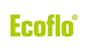 Logo de EcoFlo - Services P.B.T (Excavation dans Lanaudière)