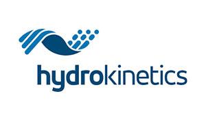 Logo de Hydro Kinetic - Services P.B.T (Excavation dans Lanaudière)